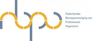 Nederlandse-Beroepsvereniging-van-Proffesional-Organizers